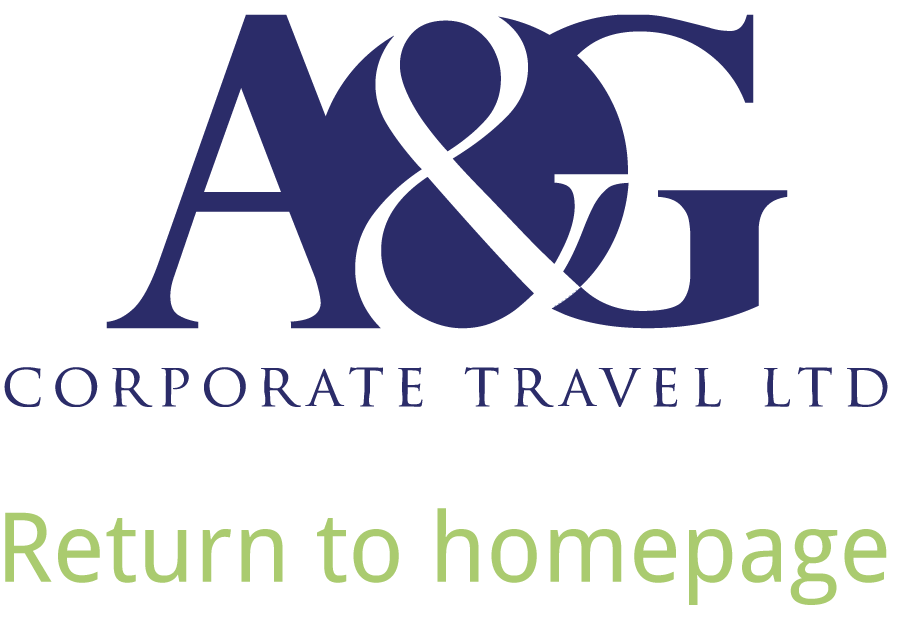 A&G Corporate Travel