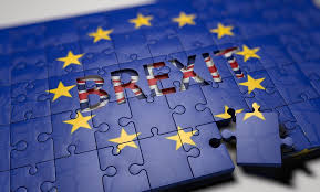 How will Brexit affect Business Travel in Europe?