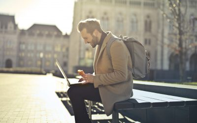 How to Cut Costs whilst Travelling for Business